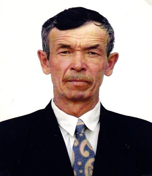 Глава СП Атиковский сельсовет-1.jpg